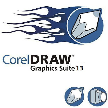 Corel Draw 13 Crack 2017 Keygen Plus Serial Key Free Download