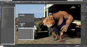autodesk-3ds-max-2017-license-key-free