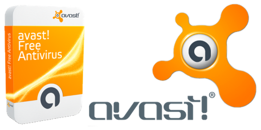 Avast Antivirus 2018 License Key With Crack Free Download