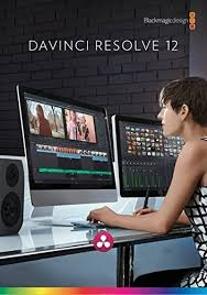 davinci resolve 14 free download windows 10