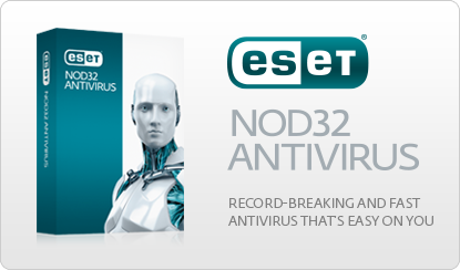 eset nod32 antivirus 11 license key 2019 working