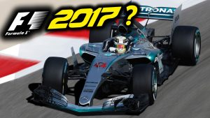 F1 2017 CRACK & License Key PC Game Free Download