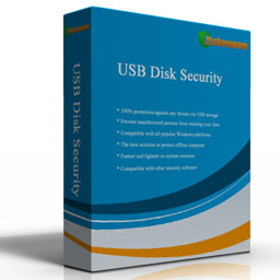 USB Disk Security Crack & License Code Free Download 2019