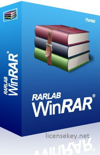 WINRAR PASSWORD REMOVER 2017 License Key