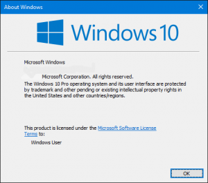 product key generator windows 10 pro