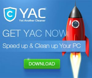 YAC Anti-Malware Premium 2018 License Key [Crack]