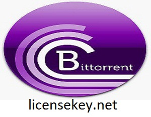 BitTorrent Plus 2017 Crack + License Key Free Download