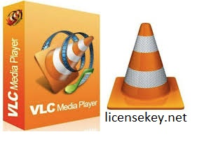 VLC Media Player 64 bit 2017 License Key Generator