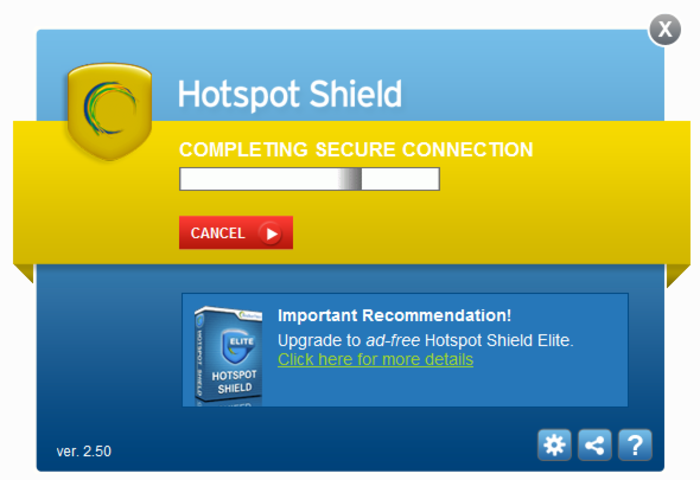 Hotspot shield 5. 4. 11 (free) download latest version in english.
