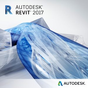 Autodesk Revit 2017 Product Key Plus Crack [Download]