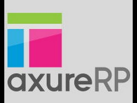 Axure RP Pro 8 Crack + License Key Generator [Windows + MAC]