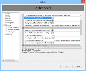 Clipdiary 4.0 License Key Keygen & Crack Free Download.