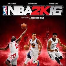 NBA 2K18 Crack with Serial Key for PC / MAC / XboxOne