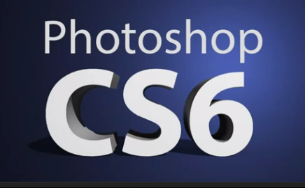 Photoshop Cs6 License Key Full Version Free Download