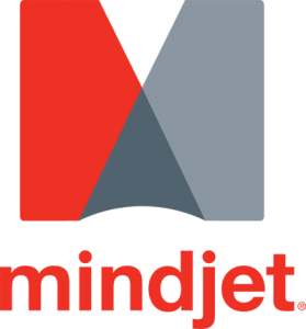 Mindjet MindManager 2017 Crack + Serial Key [ MAC + Windows ]