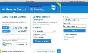 Teamviewer 14 License Key + Crack Free Download [Updated]