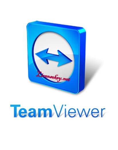 Teamviewer 13 License Key + Crack Free Download [Updated]