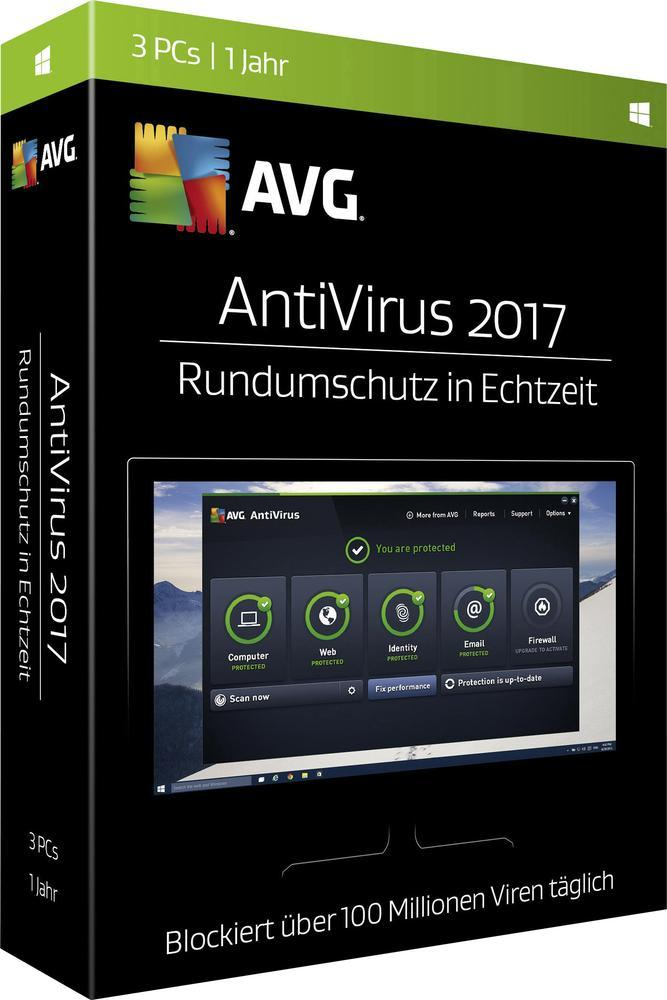 free download antivirus for pc full version with key 2018
