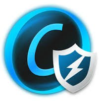 advanced systemcare 10 pro torrent
