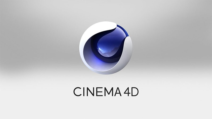 Cinema 4D R18 License Key With Serial Number Crack Download