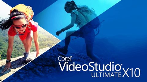 corel videostudio x10 serial number download