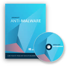 GridinSoft Anti-Malware 3.0.79 Crack & License Key Free Download