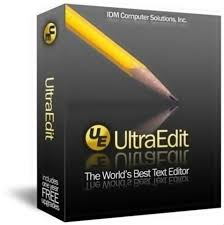 IDM UltraEdit 25.20.0.88 Crack + Keygen Latest Version