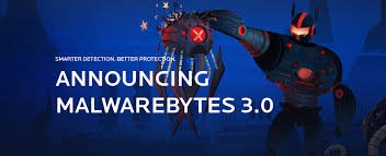 Malwarebytes AntiMalware 3.7.1 Crack + License Key 2019