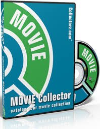 Movie Collector Pro 17 Crack & Keygen Free Download