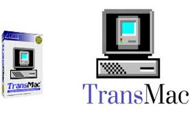 TransMac Key + Crack Full Version Free Download