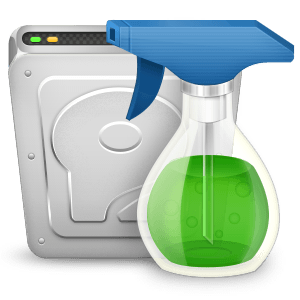 Wise Disk Cleaner 9.43.6595 Crack & Activation code Free Download.