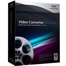 wondershare video converter ultimate 10 registration code and email