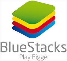 BlueStacks 2.6.104.6367 license key & Crack Free Download