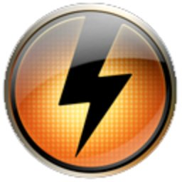 DAEMON Tools Ultra 5.5.0 Crack & Serial Key Full Download