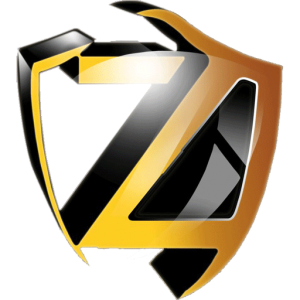 Zemana Antilogger 2.72.204.324 Key Full & Crack Free Download