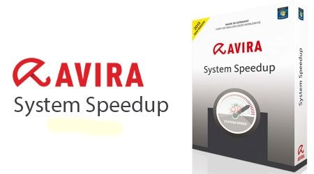Avira System Speedup 5 3 0 Crack With Activation Code Full