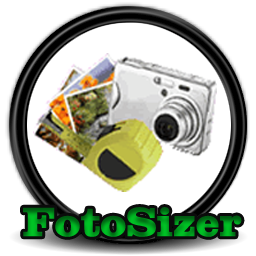 Fotosizer Professional v3.2.0.552 Product Key & Crack Edition Full Download
