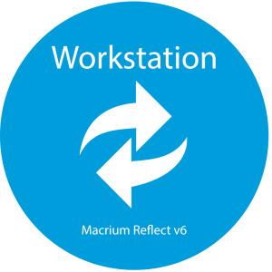 Macrium Reflect Workstation 7.2.4063 License Key + Crack [Latest]
