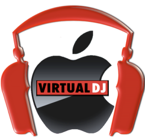 Virtual dj 8. 2 build 3780 download for windows 10, 8, 7.