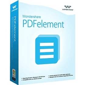 Wondershare PDFelement Pro 7.1.0 Crack With License Key 2019 [Latest]