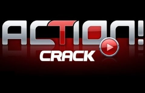 Mirillis Action 2.8.0 Crack + License Key Free Download