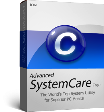 Advanced SystemCare Pro 11.5 Key + Crack Free Download