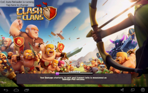 Clash Royale MOD APK 2018 Download for Android