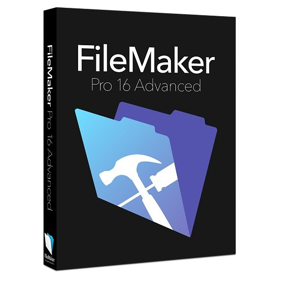 FileMaker Pro 18 Crack Advanced Key Generator Free Download