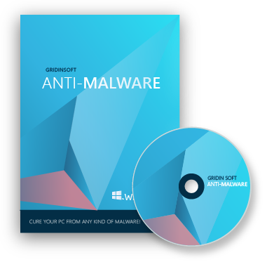 GridinSoft Anti-Malware 4.0.1 License Key + Crack [Latest]