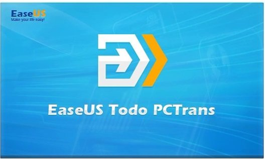 Easeus free license code list | EASEUS Partition Master 13