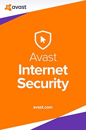 Avast Internet Security 2018 Crack + Activation Code {Latest}