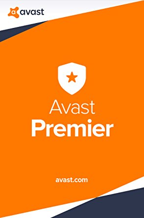 Avast Premier 2019 Crack With License Key [Latest]