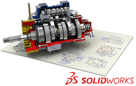 SolidWorks 2019 Crack + License Key Free Download