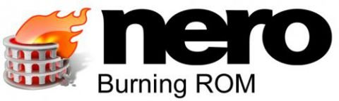 Nero Burning ROM 2020 Crack With License Key Free Download